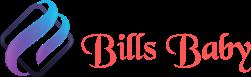 Bills Baby